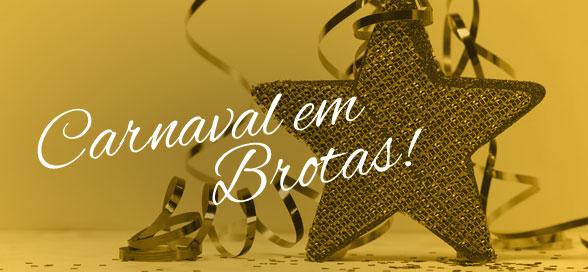 carnaval-brotas-estalagem-2
