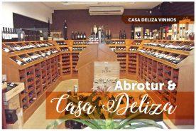casa-delizza-vinhos