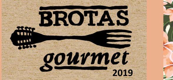brotas-gourmet-2019