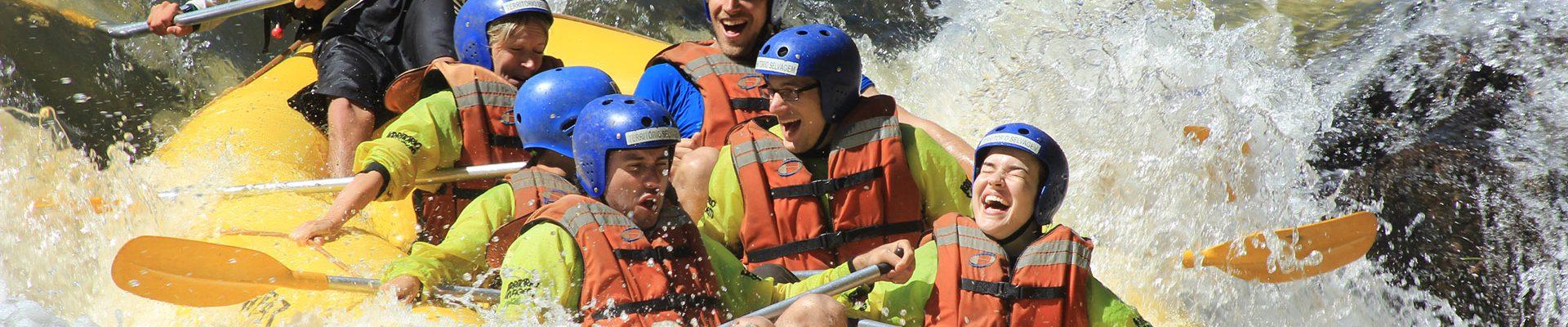 rafting-brotas-estalagem-1