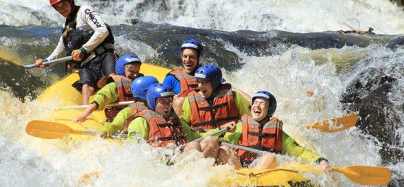 rafting-brotas-estalagem-2
