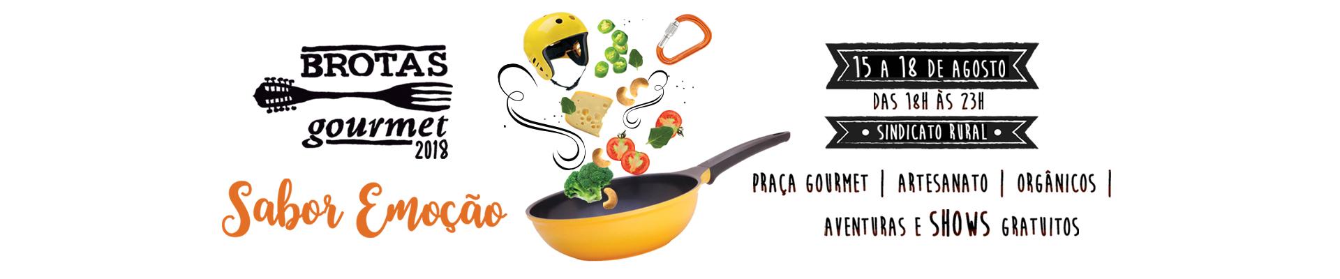 brotas-gourmet-2018-estalagem