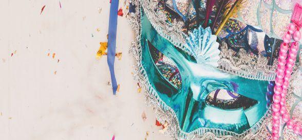 carnaval-em-brotas-estalagem-brotas-768