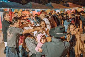 Festa-Junina-Recanto-Alvorada-6