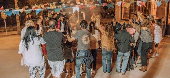 Festa-Junina-Recanto-Alvorada-8