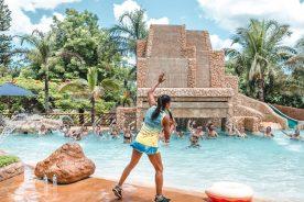 Recanto-Alvorada-Eco-Resort-131