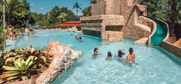 Recanto-Alvorada-Eco-Resort-97