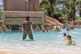 Recanto-Alvorada-Eco-Resort-2