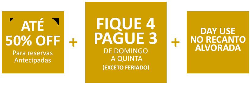 estalagem-promocao-fique-4-paque-4