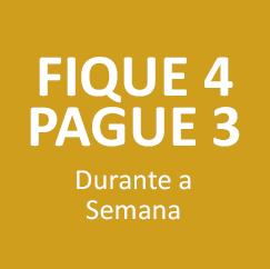 Fique4-pague3